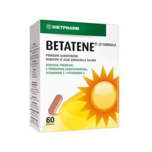 43-betatene-kutija-hr_persp-hq_square_l