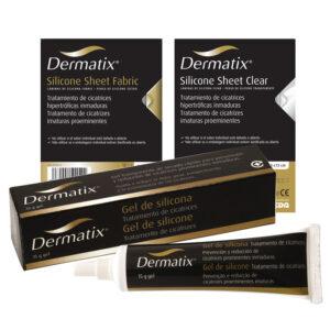 a443d-dermatix-bodegon-gel-dermatix_54212b6fa2109