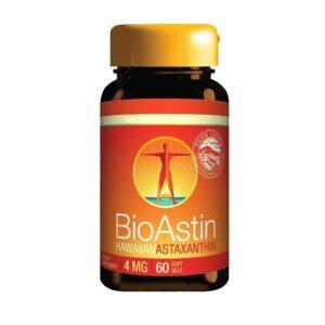 bioastin-60-tableta-biovega-29709612253362