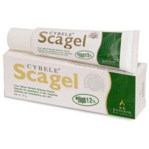 cybele-scagel-gel-smanjuje-vidljivost-oziljka