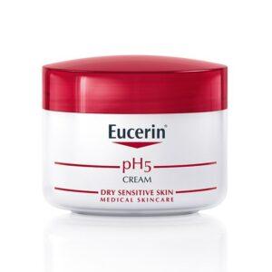 eucerin-ph5-intezivna-krema-za-osjetljivu-kozu-lica-(1)