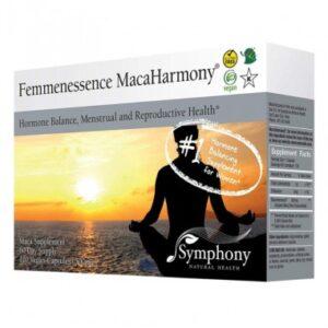 femmenessence-maca-harmony-kapsule