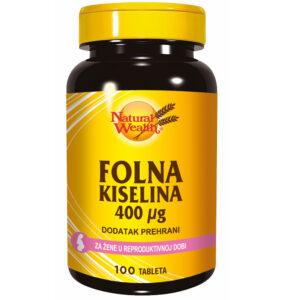folna-kiselina-1000x1172-px_5926829a090b3