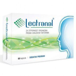 lectranal-60-kom