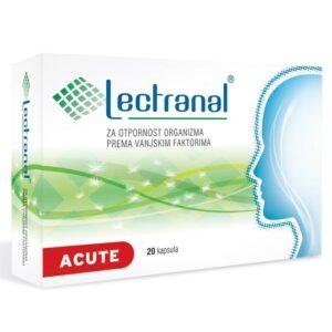 lectranal-acute