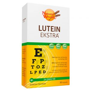 lutein-extra-1000x1172-px_598174253ef53