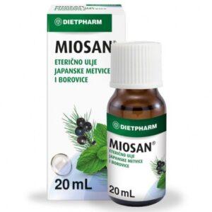 miosan-etericno-ulje