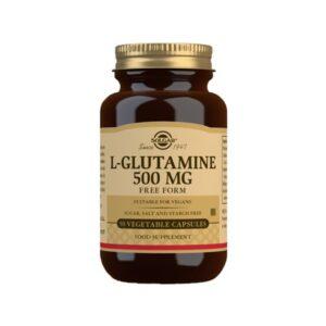 solgar-l-glutamin-500-mg-a50_square_l