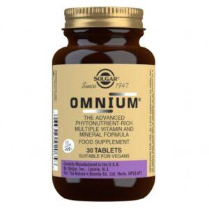 solgar-omnium