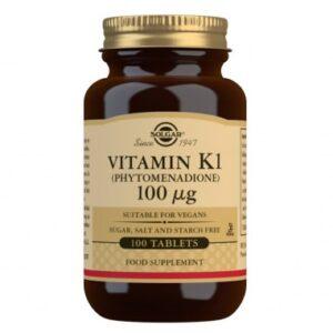 solgar-vitamin-k1