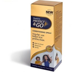 hedrin-protect-and-go-sprej