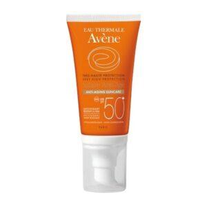 avene-sun-anti-aging-zastitu-od-sunca-spf-50