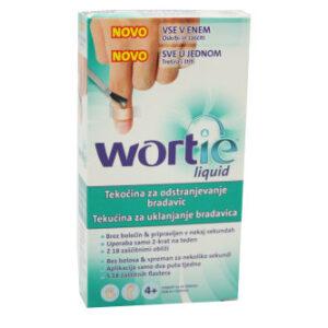 wortie-l_5a1407758b4a6_500x500r