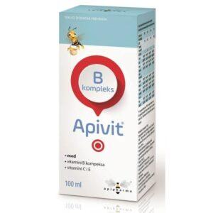 Apipharma-apivit-bkompleks-100-ml