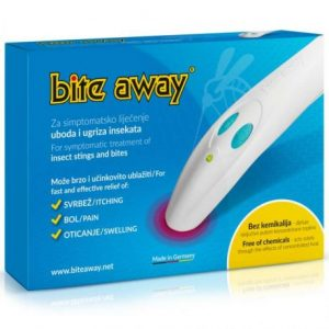 bite-away-za-pomoc-kod-uboda-insekata