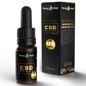 premium-black-cbd-kapi-12-1200-mg