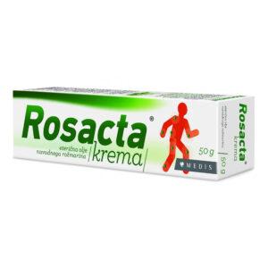 rosacta-krema-50-g