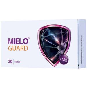 mieloguard-kapsule