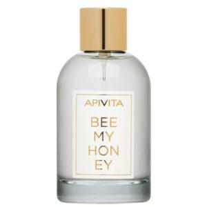 00-22-01-001-edt-bee-my-honey-100ml19-bottle--6ixyu11tkt