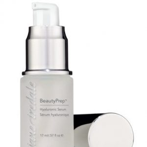 19Winter_BeautyPrepSerum_Soldier_GRACol-415x720-d29613f0-3711-4a39-992c-0a941ef806f6