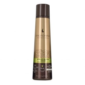 200300-Ultra-Rich-Moisture-Conditioner-300ml-Without-Backgroundweb-1077x1026