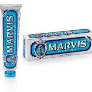 411172_marvis_aquatic_mint_85_ml_1