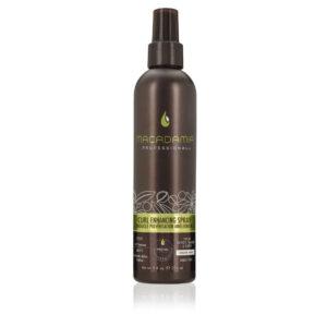 Curl-Enhancing-Spray