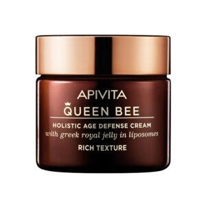 apivita-queen-bee-krema-protiv-starenja-bogate-teksture-50ml-s0aa8grell