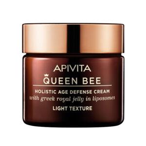 apivita-queen-bee-krema-protiv-starenja-lagane-teksture-50ml-j5pfqdxboq