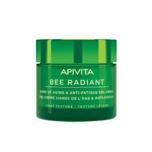 bee-radiant-jar-light-texture01