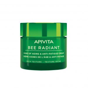 bee-radiant-jar-rich-texture-01