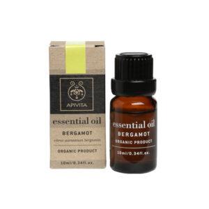 etericno-ulje-bergamota-10ml_24099251627922
