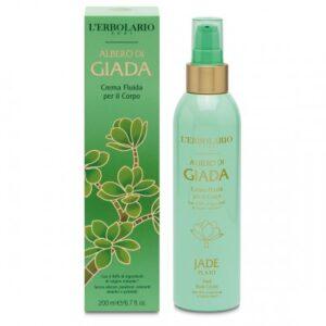 fluidna-krema-za-tijelo-albero-di-giada