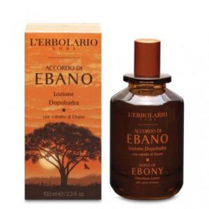 losion-za-poslije-brijanja-accordo-di-ebano