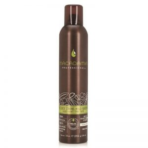 macadamia-style-lock-strong-hold-hairspray