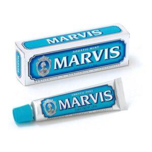 marvisaquatic25ml_grande_1