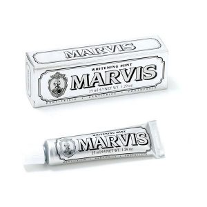 marviswhitening25ml_grande_1_1_1