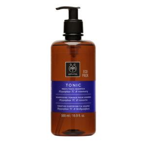 mens-tonic-shampoo-500ml19-s77z0ulrpd