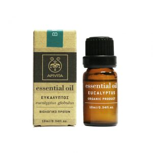 web-eteric-no-ulje-eukaliptus-5ml-iurpdskl4i
