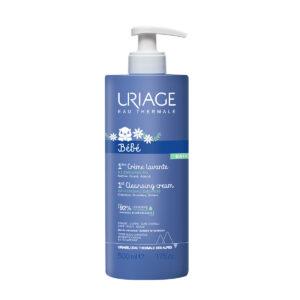uriage-prvi-creme-lavante-pjenusava-emulzija-za-pranje-novo-500ml