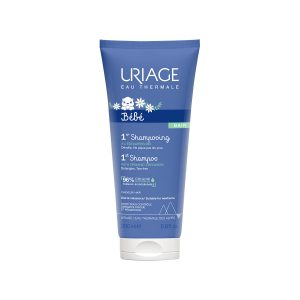 uriage-prvi-sampon