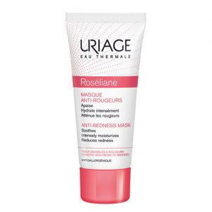 uriage-roseliane-maska-40-ml-copy_599552efbaa7f_500x500r