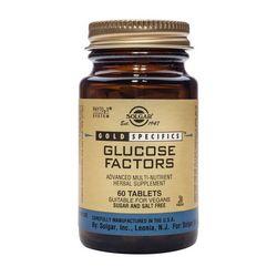 glukoza_faktor_fin