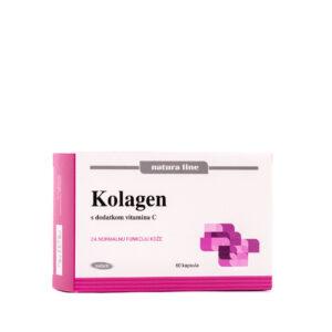 4961_kolagen