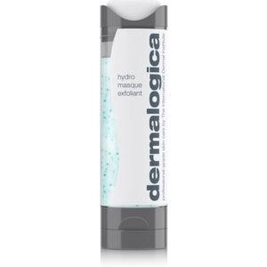 hydro-masque-exfoliant_266-01_590x617