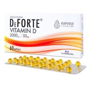 DeForte-vitamin-D-kapsule