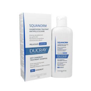 ducray-squanorm-oily_60116dbbc1a5a