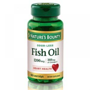 nature-s-bounty-omega-3-1200-mg-ribljeg-ulja