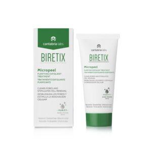 Biretix-Micropeel-50ml