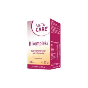 meta-care-b-kompleks